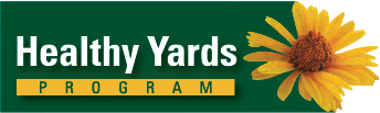 Healthy Yards